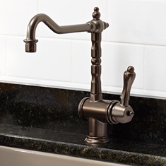 product faucets bathroom faucet shadowbrook by dxv