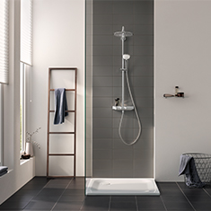 Grohe-Euphoria-Shower-SystemT26511D07_000_01